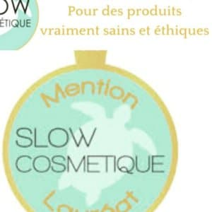 intimu.fr slow cosmetique corse