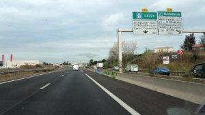 Un changement de vie : Passer de l'autoroute A7 au maquis corse