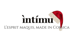 Intimu, produteurs d'huiles essentielles bio en Corse prépare de belles surprises pour Noël