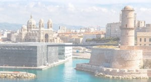 La cosmétique corse, c'est Intimu à Marseille