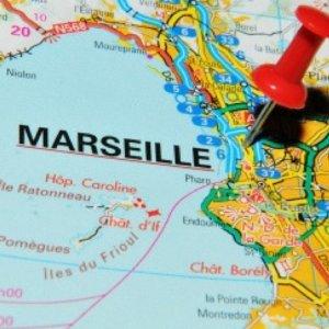 Intimu au village corse hall 7 de la foire de Marseille