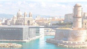 Les huiles essentielles corse représentées par Intimu à la foire de Marseille