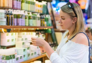 Bien choisir ses huiles essentielles bio