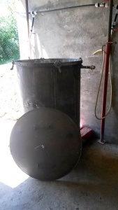 h-18-generateur-de-vapeur-huiles-essentielles-20150604_104051