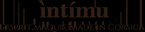 Intimu, huiles essentielles BIO et cosmétiques corses