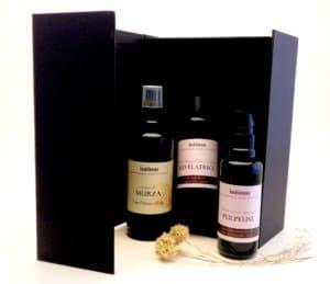 Vos 3 produits pour un soin complet pour votre peau sensible