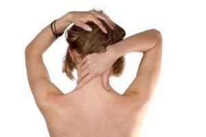 Auto-massage aux huiles essentielles BIO Intimu