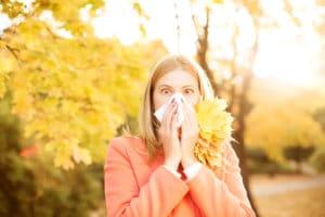 combattre les maux d'hiver avec les huiles essentielles