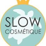 Slow-cosmétique avec Julien Kaibeck