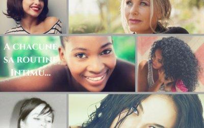 Routine beauté visage : Comment la composer ?