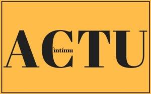 L'actualité de Intimu, cosmétique corse naturelle à la mention slow cosmétique