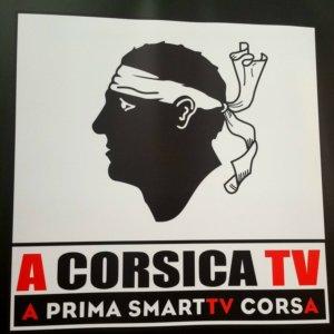intimu.fr corsica tv