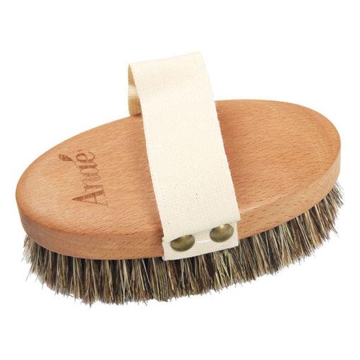 ecodis-brosse-de-massage-flower sur intimu.fr