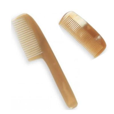 Peignes à barbe Ecodis