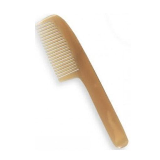 Peigne à barbe épaisse de Ecodis. Fabrication artisanale allemande