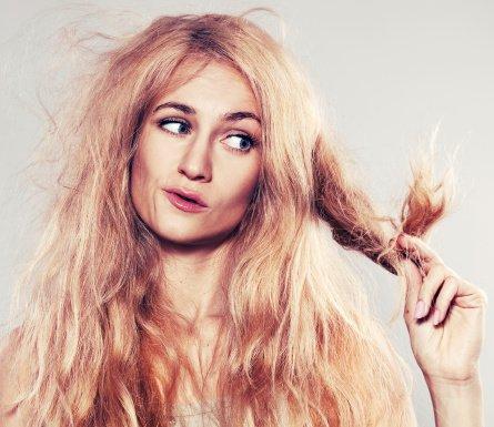 Comment soigner ses cheveux après l'été