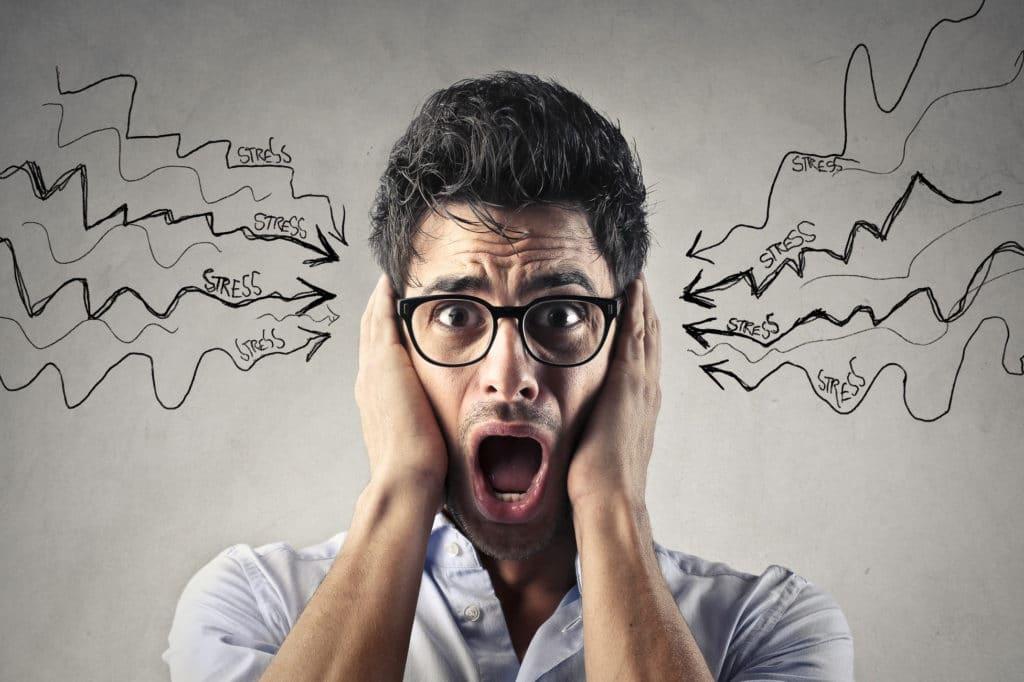 Le stress et les huiles essentielles : Fonctionnent-elles vraiment ?