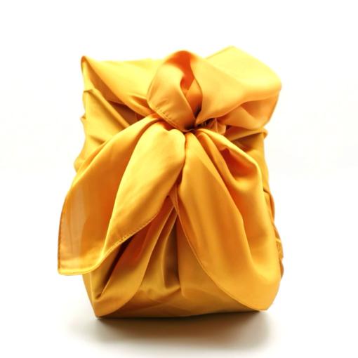 Emballage 100% réutilisable cosmétique corse