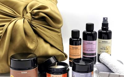Coffrets cadeaux Intimu, comment profiter pleinement des bienfaits de vos soins naturels ?