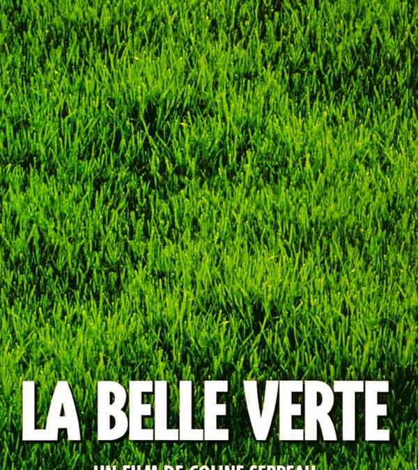 """""""Le monde qui marchait sur la tête"""" de Coline Serreau."""